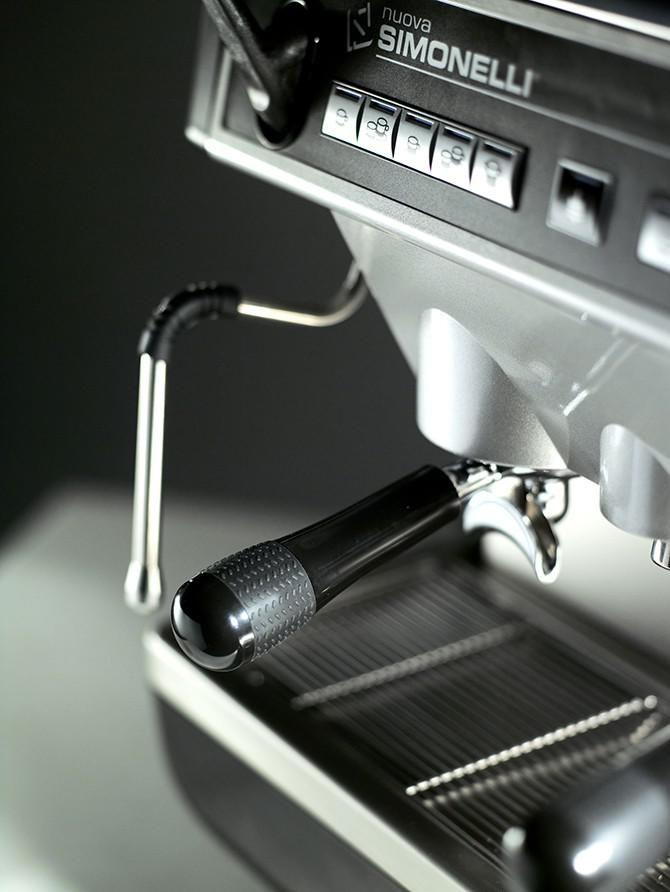 Dayo Hellas Service | Service μηχανών espresso - πωλήσεις | Nuova Simonelli Appia Tour