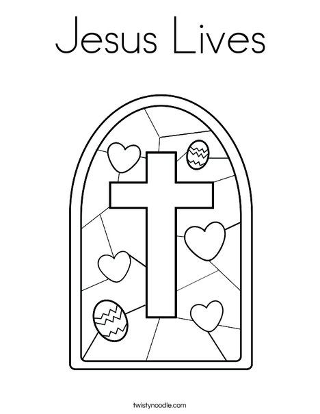106 best Messy Church images on Pinterest | Coloring sheets ...