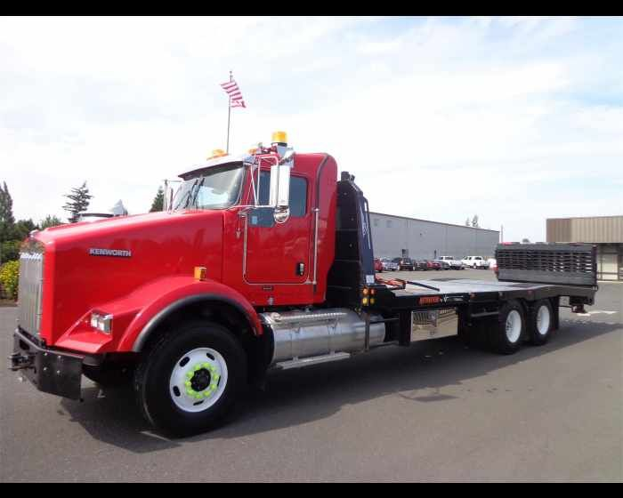 Toys For Trucks Everett : Best ideas about kenworth trucks for sale on pinterest