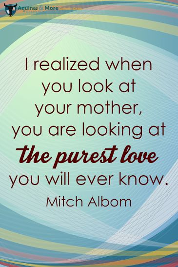 25 best Catholic Mothers' Day Gifts images on Pinterest ...