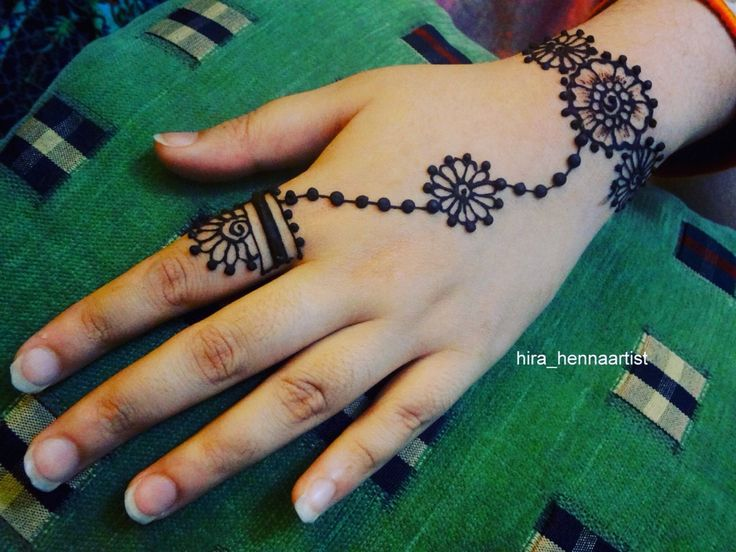 970 best henna images on pinterest for Henna tattoo for kids