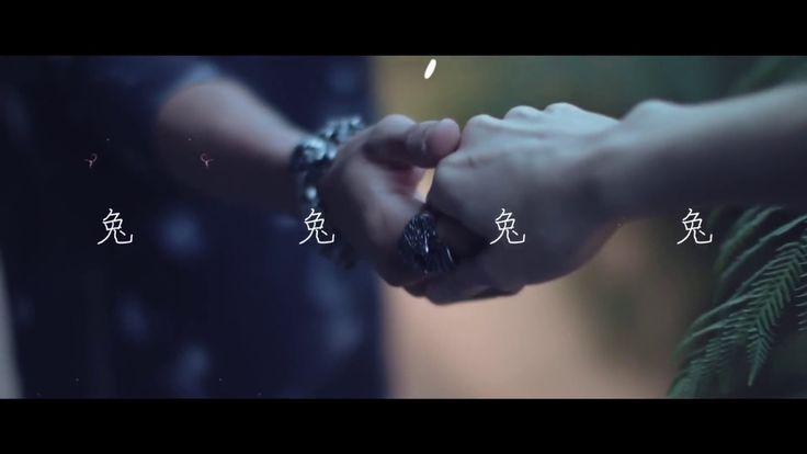 Mario Bautista- No Digas Nada ( Lyric Vídeo ) || Video Eliminado De Mari...