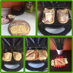 Éhezésmentes karcsúság Szafival - Paleo tortilla vagy naan kenyér