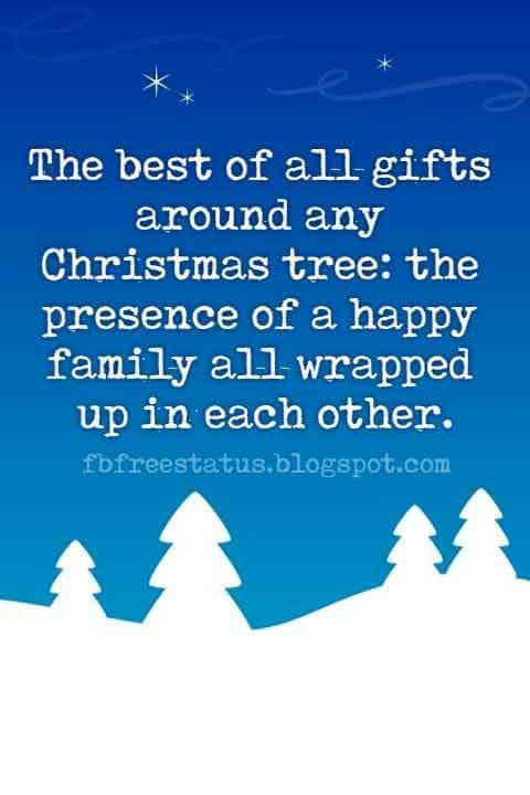 famous christmas quotes saying images for christmas cards marriage christmas quotes christmas famous christmas quotes