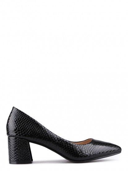 Női alkalmi cipő  TENDENZ -