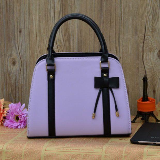 Stylish Fashion Vintage Leather PU Crossbody One Shoulder Bag Hand Bag Ribbon Cute Elegant Multicolor _ 3541 - handbags, handbags for less, womens designer handbags sale *sponsored https://www.pinterest.com/purses_handbags/ https://www.pinterest.com/explore/purses/ https://www.pinterest.com/purses_handbags/radley-handbags/ http://www.6pm.com/handbags