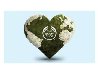 The Body Shop At Home Pamper Evenings - turn your bathroom into a spa ............................<3 <3