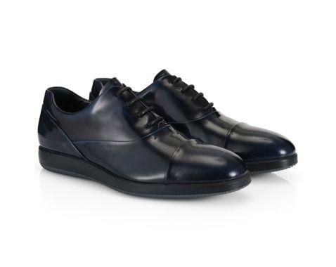 #hogan #erkek #erkekayakkabıları #2014modası #erkekmodası 2014 İlkbahar Erkek Ayakkabıları