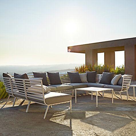 Best 25 Outdoor Furniture Online Ideas On Pinterest