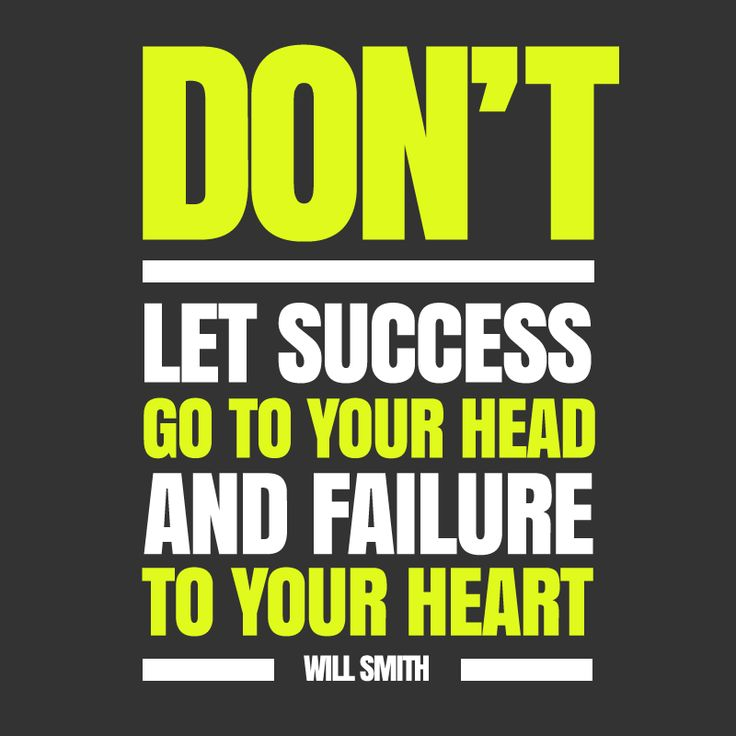 Quotes About Failure Leading To Success: 437 Best Images About Inspirational Quotes On Pinterest