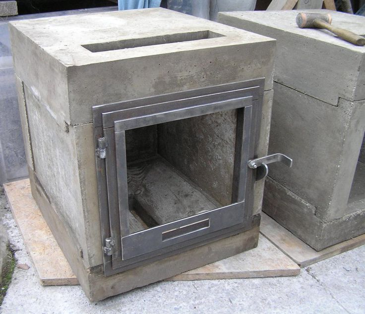 Best 25 rocket stove design ideas on pinterest diy for Wood heater plans