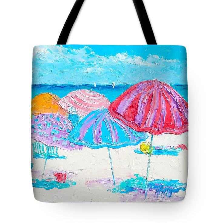 Beach bags  #totebag #shoppingbag #carrybag #carryall #totebags #beachtotebags