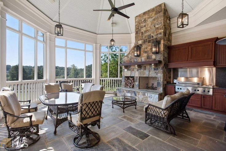 Best 25 Enclosed Patio Ideas On Pinterest Outdoor