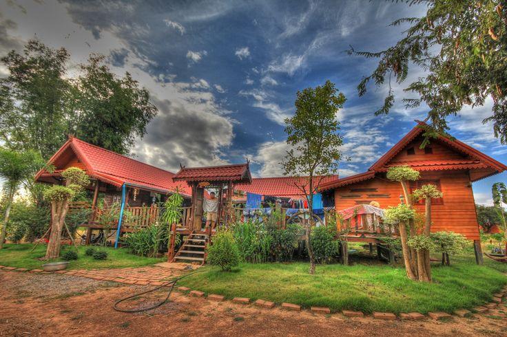 Oltre 25 fantastiche idee su case tradizionali su for Case tradizionali in stile ranch