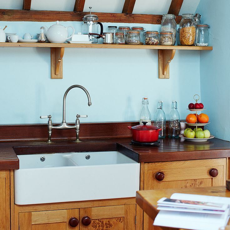 Kitchen Ideas With Black Worktops: Best 25+ Kitchen Worktops Ideas On Pinterest