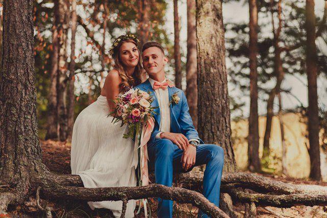 Видеограф / Видео оператор - Vladimir Nagorsky : Группа видеосъёмки: http://vk.com/reclubs Сайт : http://reclubs.ru Видеоператор : http://vk.com/foto_and_video Телефон: +7 950 042 27 15  Фотограф Жанна Нагорская: http://vk.com/wedding_photo_saint_petersburg Группа фотосъёмки: http://vk.com/wedding_photo_video_spb Фотограф : http://vk.com/wedding__photo Телефон: +7 951 666 73 03 https://instagram.com/zhanna_reclubs/ https://instagram.com/vova_reclubs/  _______________________________ В…
