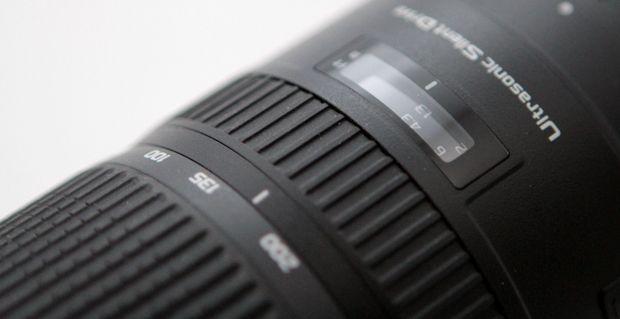 Test du Tamron 70-200 mm f/2,8 SP VC USD : une bonne alternative aux modèles Canon / Nikon ?