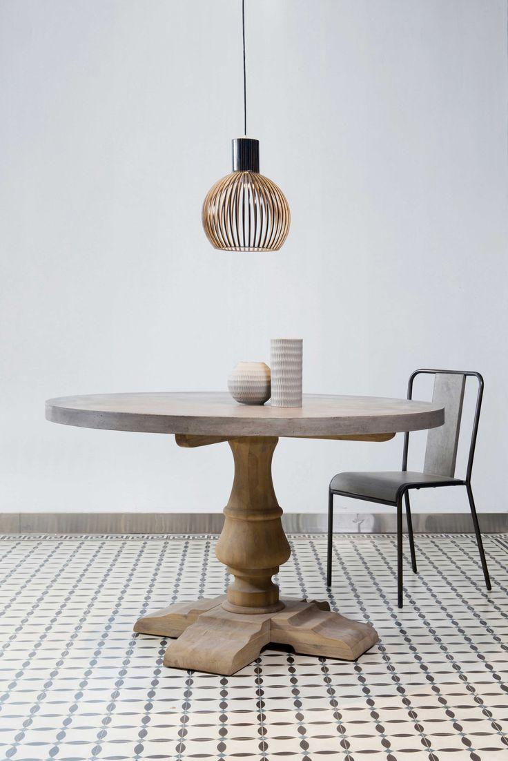 pingl par zago store sur passion carreaux ciment pinterest ciment passion et cuisines. Black Bedroom Furniture Sets. Home Design Ideas