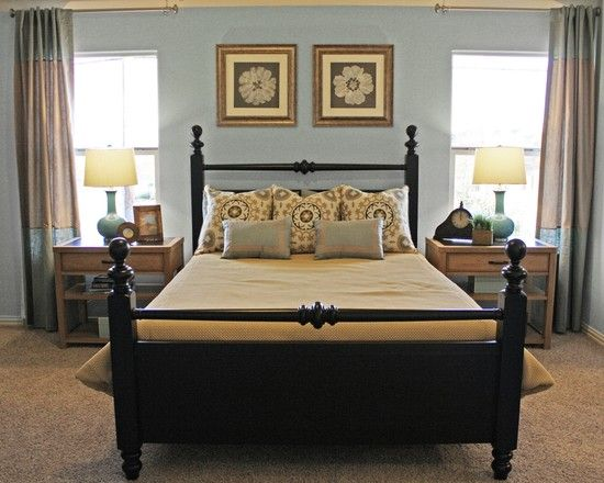 ... BEDROOM SPANISH STYLE Design, Pictures, Remodel, Decor and Ideas