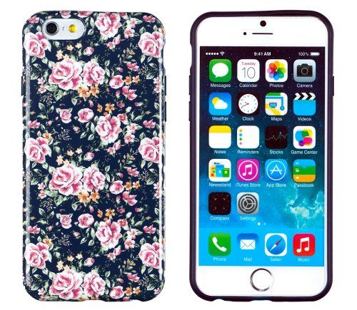 iphone 6 cases front and back