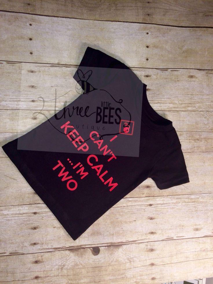 www.facebook.com/threelittlebeesboutique