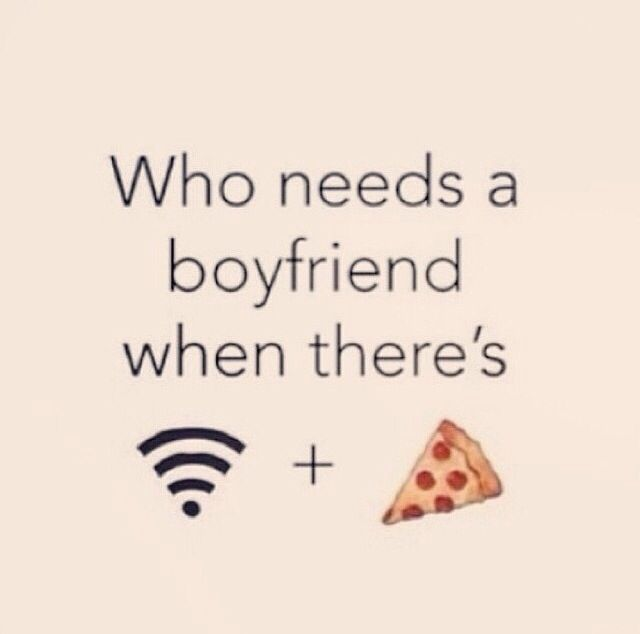 Dumb Boyfriend Quotes: 72 Best The Funny World Of Wi-Fi Images On Pinterest