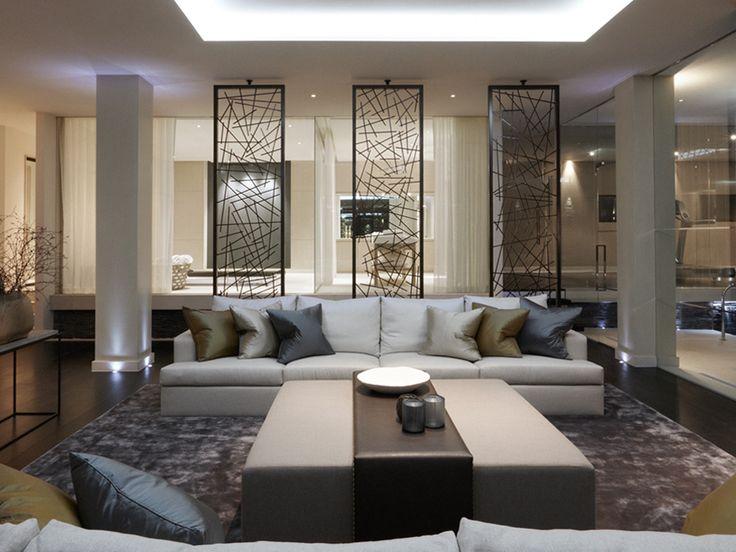 Best 25+ Classy Living Room Ideas On Pinterest