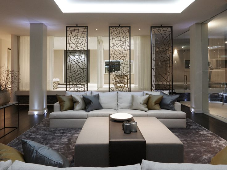 design interiors pinterest see best ideas about country houses