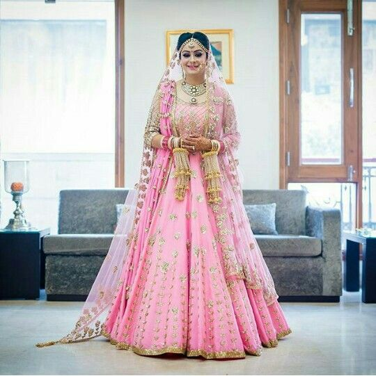 Mejores 668 imágenes de INDIAN WEDDING en Pinterest | Bodas indias ...