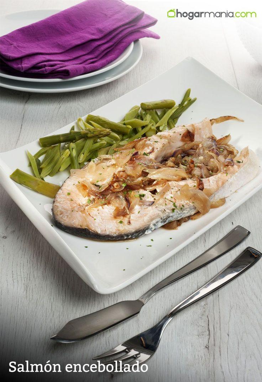 Cocina Macrobiotica Recetas | Mejores 20 Imagenes De Cocina Macrobiotica En Pinterest Verduras