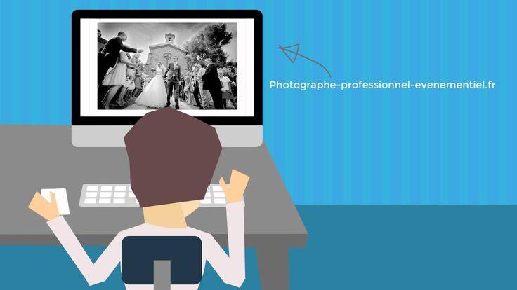 L'usage de belles photos doit donc être au cœur de toutes les stratégies de communication. La photo permet de mettre en avant efficacement son métier, son savoir-faire, son offre et aussi de mettre l'accent sur un moment fort de sa vie ou de son entreprise. C'est aussi le moyen pour faire en sorte que notre portrait corresponde exactement au message que l'on souhaite faire passer.