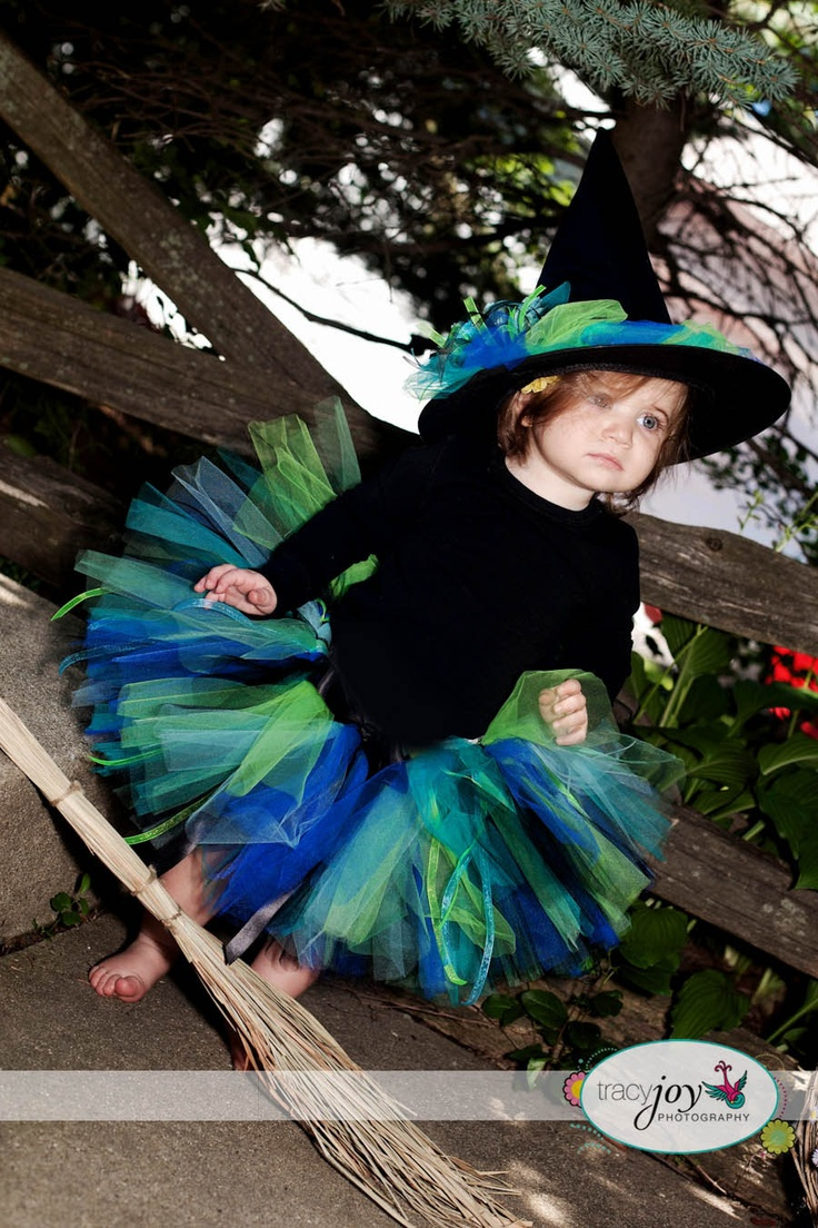 40 best witch outfit images on Pinterest