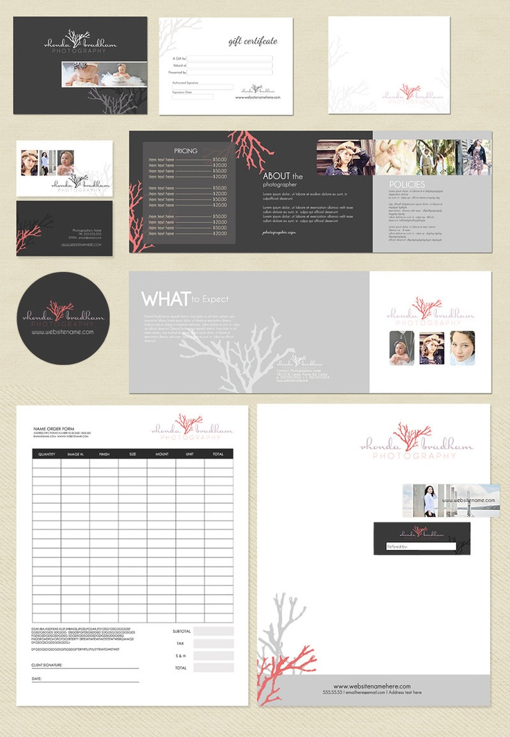 28 best purchase order images on Pinterest Invoice design - free po template