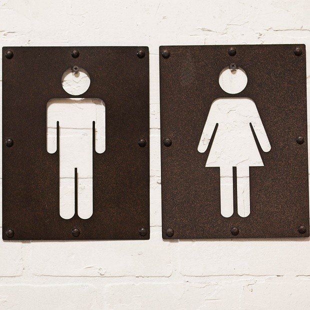 Best Signs Images On Pinterest Signage Design Office Signs And - International bathroom signs