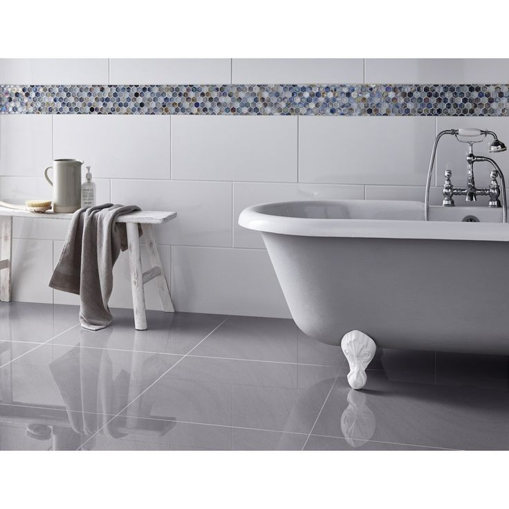 Great Ative Bathroom Wall Tiles Images - The Best Bathroom Ideas ...