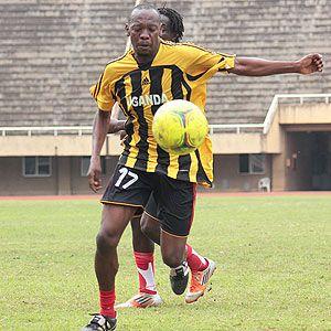 Uganda-Simeon-Masaba-300.jpg (300×300)