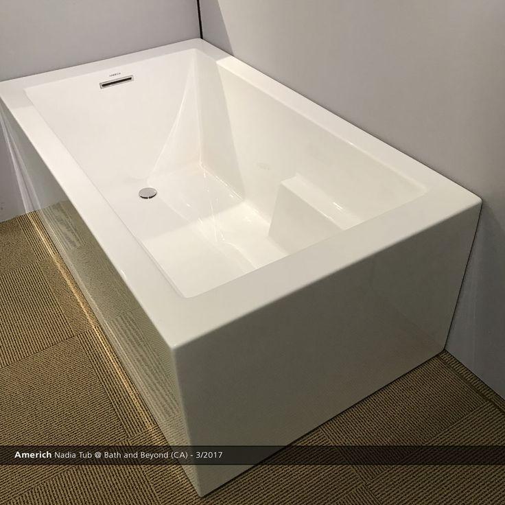 Bathroom Showrooms Torrance Ca 531 best showroom displays images on pinterest | showroom, tub and