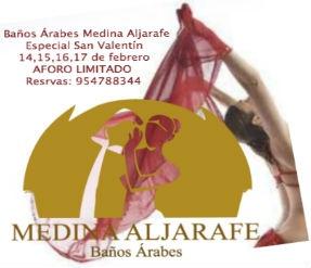 M s de 1000 ideas sobre logo de spa en pinterest logo - Banos arabes medina aljarafe ...