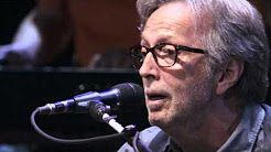 Eric Clapton - Tears In Heaven - Unplugged - alternate take - YouTube