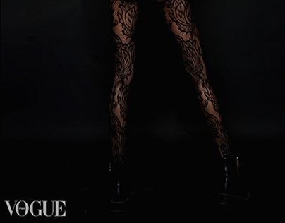 "Check out new work on my @Behance portfolio: ""VOGUE.it publications"" http://be.net/gallery/58592809/VOGUEit-publications"