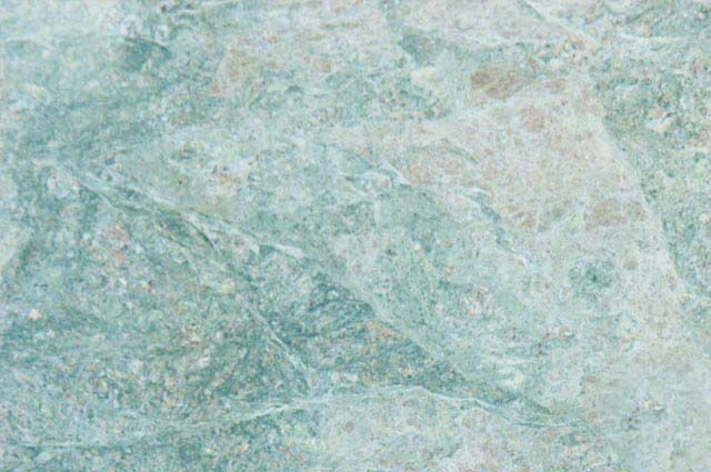 Carribean Green Granite Slab Kitchen Pinterest Close