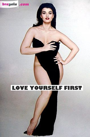 love yourself first! #empoweringlatina #Latina #SupaDaily Dangerous Curves Ahead!  learn to love yourself!!  empower yourself then learn to empower others http://www.martiangel.com
