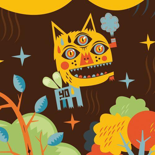 https://www.behance.net/gallery/707330/Les-Dcouvertes-du-Printemps-de-Bourges-2011