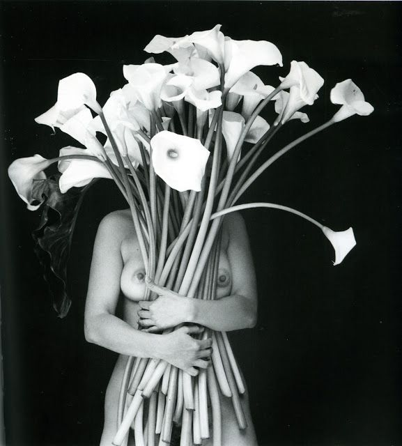 'Abrazo de luz', 'A Hug of Light' - Flor Garduño, photographer, Mexican | her artworks are part of collections of the New York MoMA, the  Art Institute of Chicago, the National Library of Paris, and the Louis Museum of Cologne.
