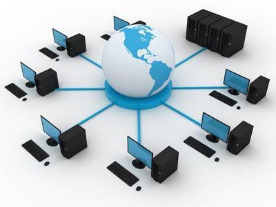 Άμεση επίλυση των προβλημάτων στον χώρο σας. Οι υπηρεσίες μας. 1.Επισκευές - Αναβαθμίσεις Η/Υ & Apple Computers 2.Αφαίρεση Ιών 3.Εγκατάσταση λειτουργικών Windows & OS X 4.Εγκατάσταση δικτύου 5.Σύνδεση περιφερειακών (εκτυπωτές-scanner-web camera) 6.Ανάκτηση αρχείων 7.Εγκατάσταση λογαριασμών e'mail (Outlook-Thunderbird) 8.Εκμάθηση χειρισμού Η/Υ 9.Σύνδεση στο internet (ADSL - VDSL) 10.Απομακρυσμένη τεχνική υποστήριξη