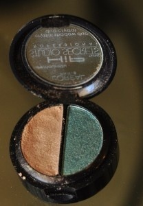 Breaking Down Beauty: Fixing Broken Powder Cosmetics loveliness beauty