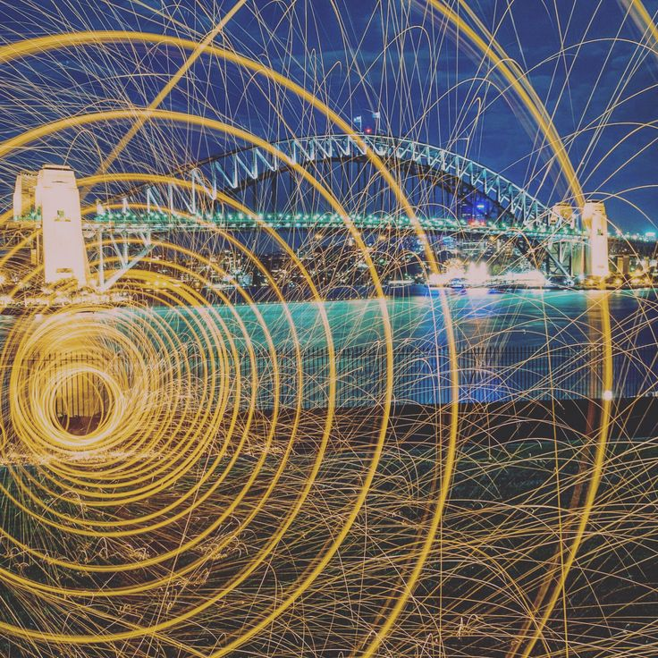 We'll be lighting up Sydney!!!  24th to 26th of February 2018. Stay tuned... @lpwalliance @robturney @the_ball_of_light @bendwoods @chukos @alexkess   #lightpaintlab #sydneylightpainters #sydneylpcrew #lightpainting #lpwalliance #sydney #ilovesydney #sydneynight