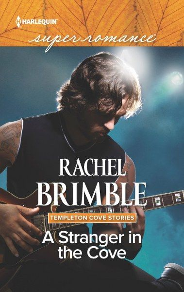 Mac arrived with no plans to stay, but he falls for Kate.. A Stranger in the Cove by Rachel Brimble ❤️ #Win this $25 #GiftCard #Giveaway ❤️ A Silver Dagger Book Tours event Published by Harlequin Books https://goo.gl/7Zz53e