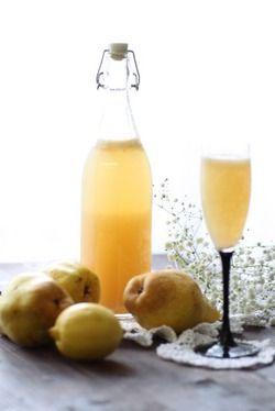 Домашний лимонад ;Дюшес