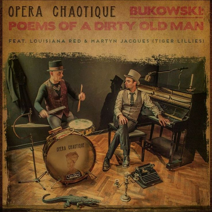 Operachaotique poems cover 1000x1000